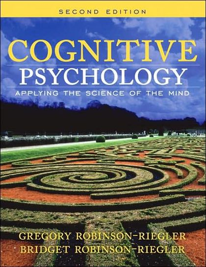 psychology the science of the mind View the latest from the world of psychology: 2018 in metacognition and the mind the most popular positive psychology exercise just got more science backing.