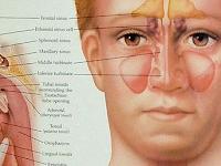 Nasofaring mendukung pengobatan penyakit pernafasan yang efektif