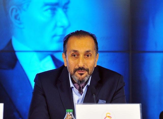 ÖZEL HABER   Sedat İncesu, 3 Aralık'ta her şeyi açıklayacak!