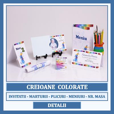 http://www.bebestudio11.com/2016/12/modele-asortate-botez-creioane-colorate.html