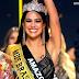 Pela primeira vez, uma candidata da região Norte concorre ao Miss Universo