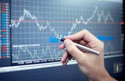 Forex Supply and Demand Strategies: Price and The Factors that Moving it