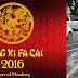 Liburan Imlek, Polisi Jaga Objek Wisata di Bandung