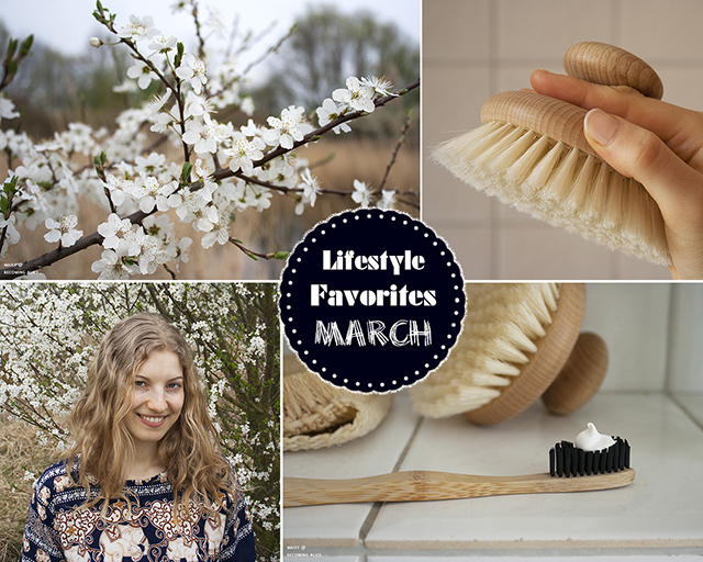 http://be-alice.blogspot.com/2017/04/lifestyle-favorites-march-17.html