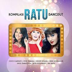 Download Lagu Ratu Dangdut Indonesia 2016 Terbaru
