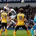 Premier League - Resumão da Rodada 29