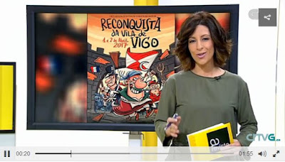 http://www.crtvg.es/informativos/os-escolares-que-participan-no-programa-vigohistoria-a-reconquista