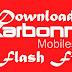 Download Karbonn Flash File (Stock ROM) All Model