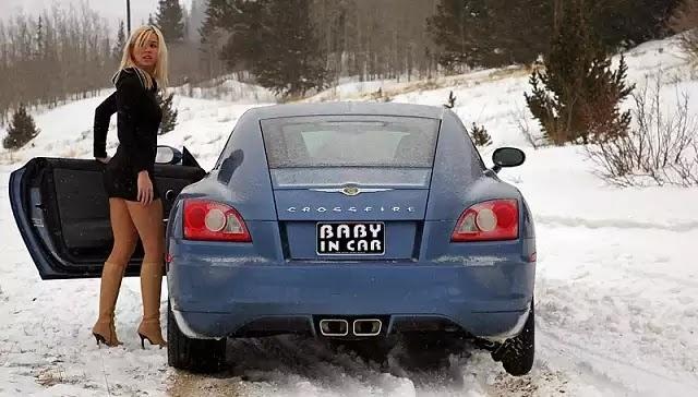 Χιονίζει από τον Έβρο μέχρι τα ορεινά της Λάρισας - Το έστρωσε σε σπίτια και δρόμους!