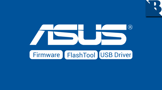 Tested] Download ASUS Firmware RAW All models Latest Update