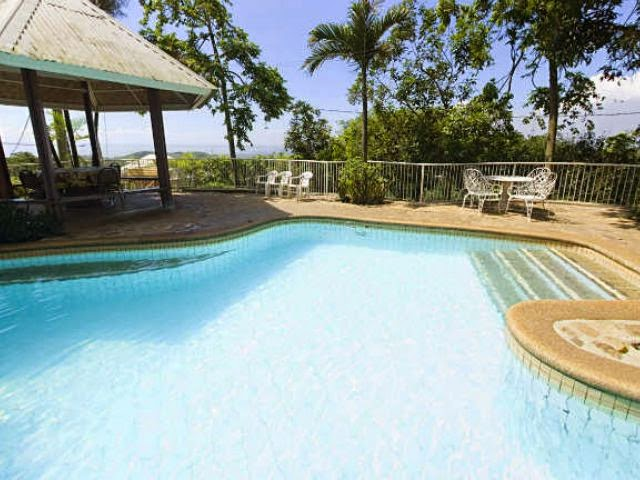 Cattleya Resort In Antipolo Review Price Amenities