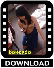Bentar SMS Cowok Gw Dulu