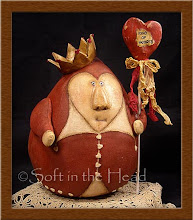"""King of Hearts"""