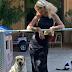 Αυτό θα πει πολυτέλεια! Δείτε τη βιλάρα της Ελένης Μενεγάκη στα Μελίσσια και θα ξετρελαθείτε! (photos)