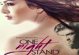 One Night Stand Movie Posters,HD Images