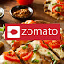 Zomato Loot – Get Food worth Rs 200 for FREE