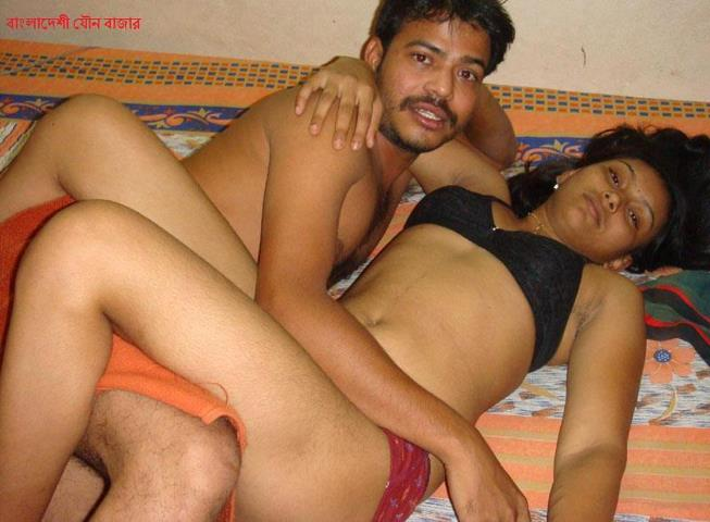 Free fresh and young sex video download