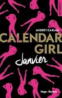 http://unpetitbout2moi.blogspot.fr/2017/02/calendar-girl-janvier.html