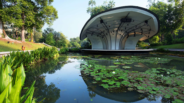 Singapore Botanic Gardens,things to do in Singapore,singapore attractions map pass express tickets package near airport for family free guide,singapore destinations wiki guide for honeymoon,singapore tourist destinations,singapore ferry destinations,singapore holiday destinations,singapore airport destinations,singapore travel guide tips advice visa advisory packages blog agency