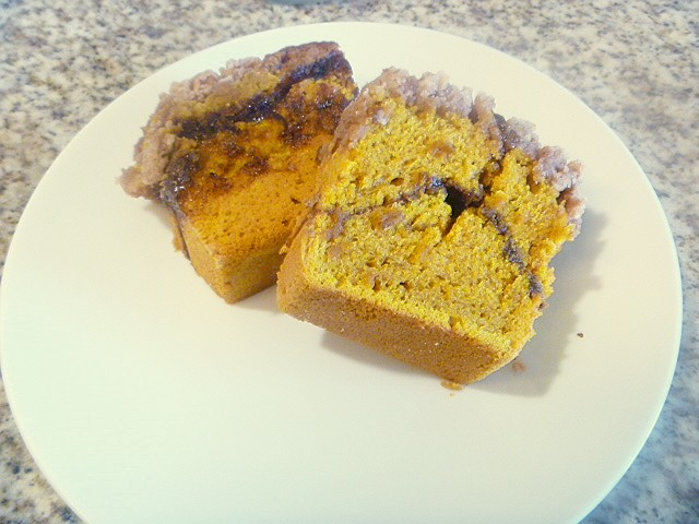 Best Coffee Cake Recipe King Arthur Flour: Slice Of Southern: Breakfast Baking With King Arthur Flour