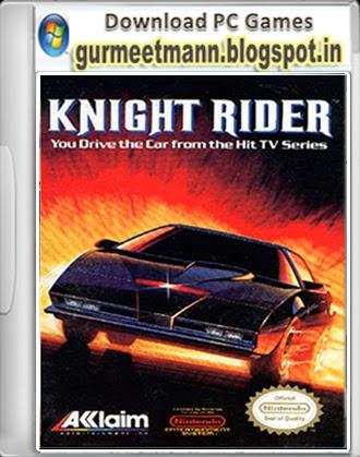 knight rider 2008 full movie in hindi