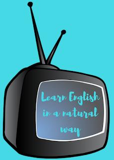 Enseñar, Inglés, Casa, Bebé, vocabulario, dibujos
