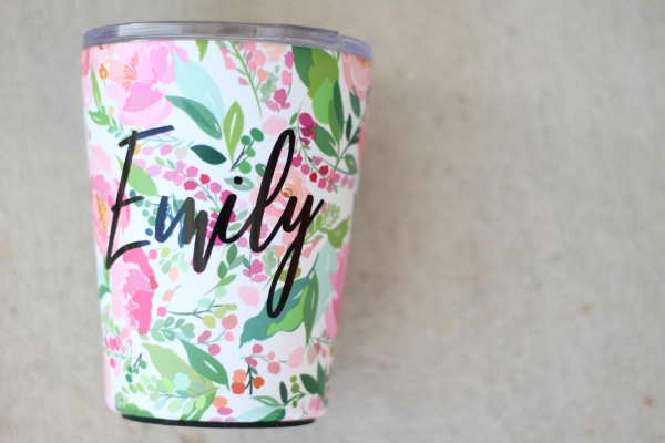mother's day gift ideas, style on a budget, north carolina blogger, gifts for mom