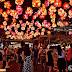 Những nét độc đáo dịp Tết Trung Thu tại Hong Kong
