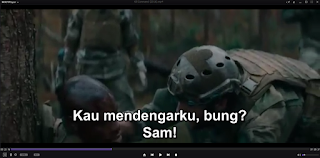 Subtitle Indonesia Film Kill Command