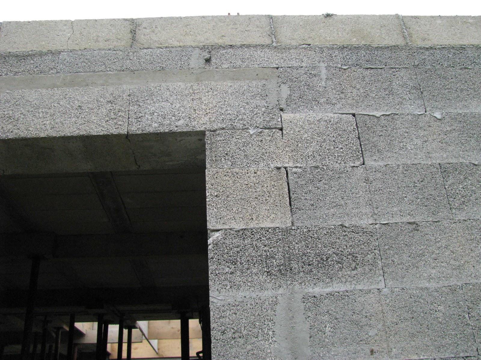 je fais construire ma maison coulage du plancher 5 7. Black Bedroom Furniture Sets. Home Design Ideas