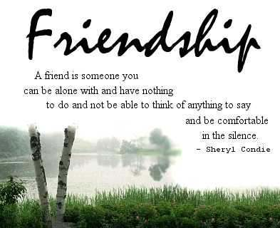 Friendship-sms-in-English