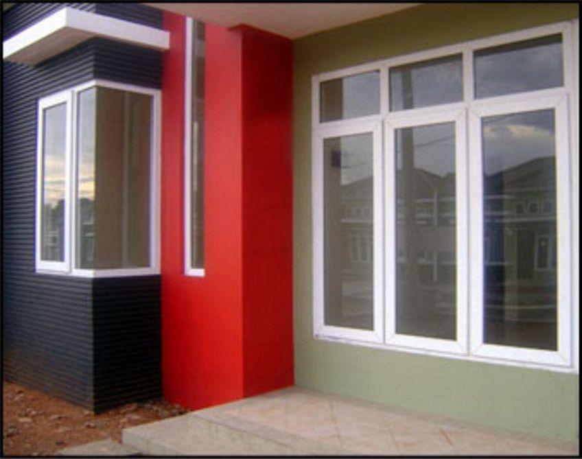 pintu aluminium sliding 3