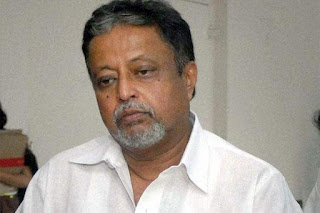 narada-sting-roy-asked-by-cbi