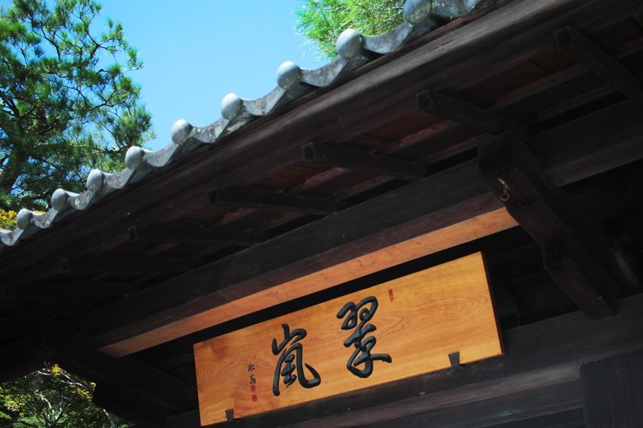 kyoto green river hotel surian