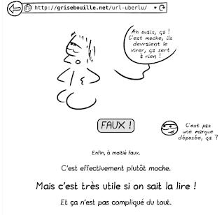 http://framablog.org/2016/01/08/apprenez-a-lire-une-url-et-sauvez-des-chatons/