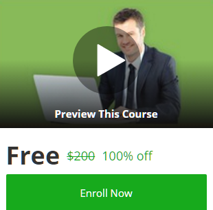 udemy-coupon-codes-100-off-free-online-courses-promo-code-discounts-2017-video-editing-online-course