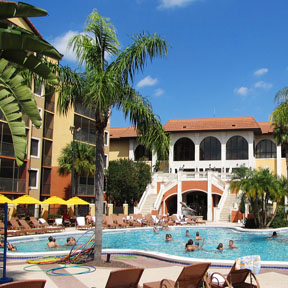 99 For 4 Days 3 Nights At A Westgate Resort We Travel Cheap
