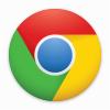 icône de Google Chrome