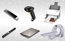 Fungsi scanner, kegunaan scanner, cara kerja scanner, jenis scanner, pengertian scanner, apa arti dari scanner,