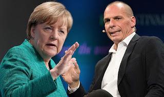 Yanis-Varoufakis-and-Angela-Merkel-879951.jpg
