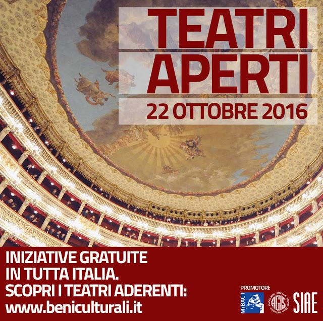 Jak se dostat do benátských divadel zdarma?, Benátky, divadla zdarma, Teatro La Fenice, Kam v Benátkách, Co vidět v Benátkách,