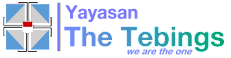 Yayasan The Tebings