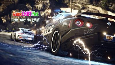 tải game đua xe offline cho PC