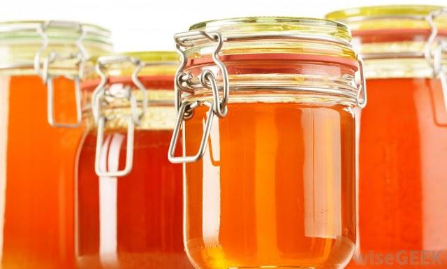 Νέες αποκαλύψεις για νοθείες και εισαγόμενα μέλια στην αγορά...