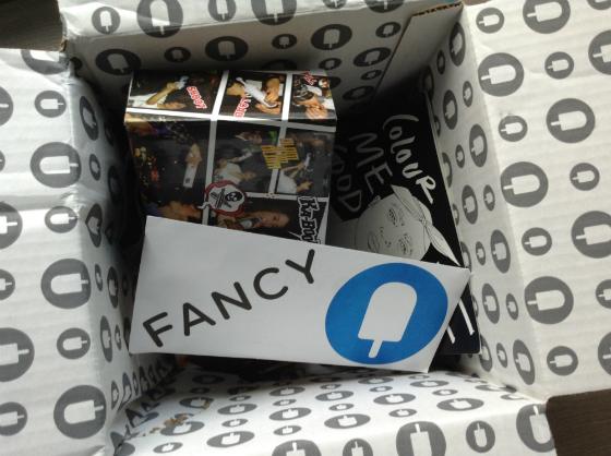 الحصول هدايا مجانية موقع fancy fancy.JPG
