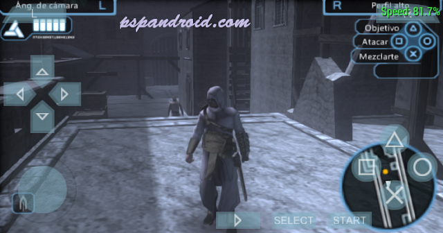 Download Game Gta Kapasitas Kecil