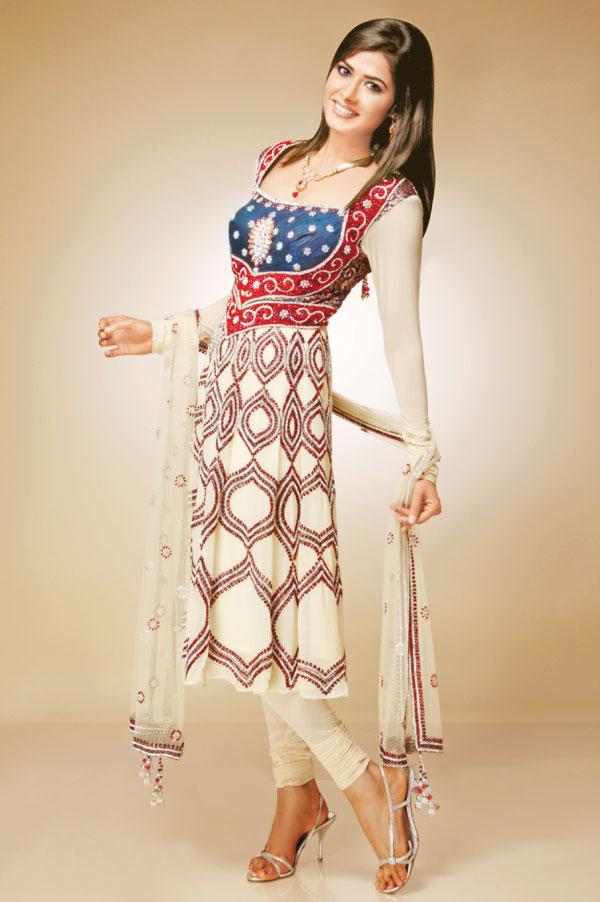 Fashion World Latest Fashion: Pakistan Ladies Fashions 2011