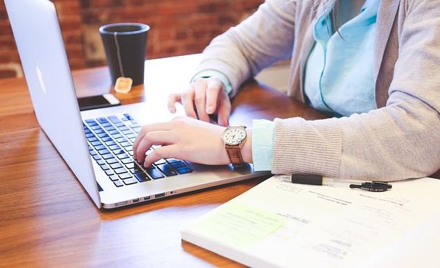 3 Situs Untuk Melihat Perkembangan Blog Anda