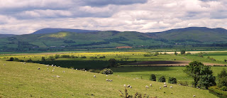 Northumberland Hills,Northumberland Farming,Northumberland Moors and Farmland,Photos Northumberland Landscapes,Northumberland, Northumbrian Images,Northumbrian Images Blogspot,North East, England,Photos,Photographs