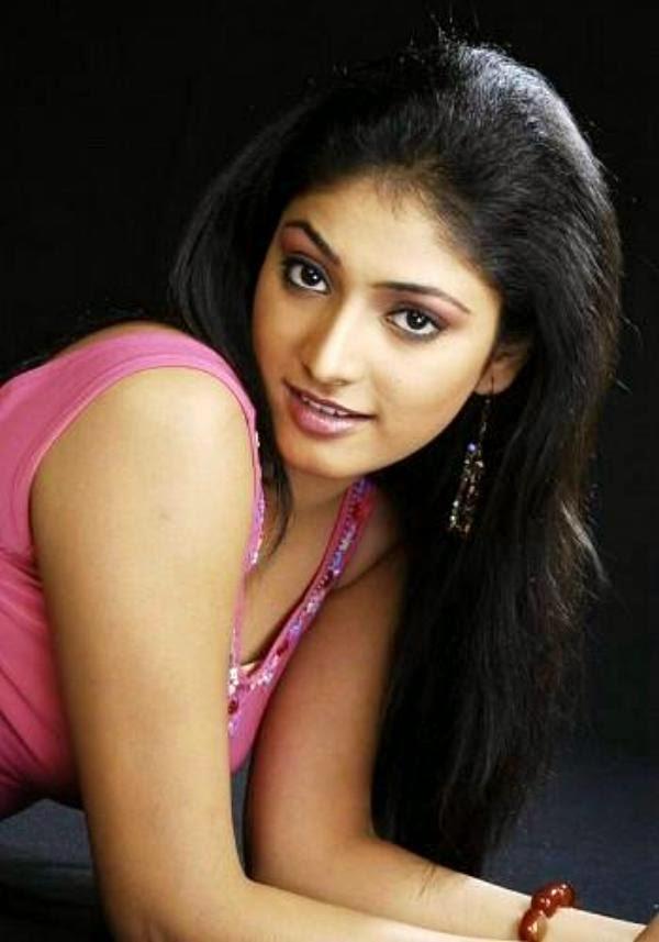Kannada actress priya images / Imdb party down south